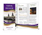 0000089311 Brochure Templates