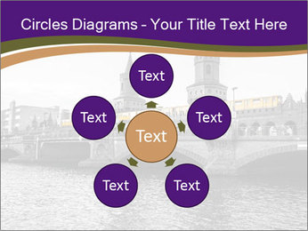 Gothic Building PowerPoint Templates - Slide 78