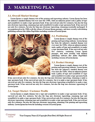 0000089312 Word Template - Page 8