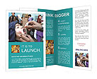 0000089313 Brochure Templates