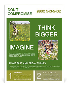 0000089314 Flyer Template