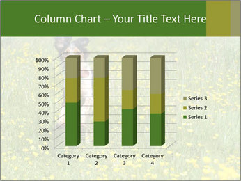 Happy Dog PowerPoint Templates - Slide 50