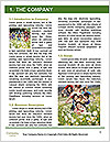 0000089314 Word Templates - Page 3