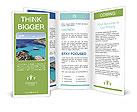 0000089315 Brochure Templates