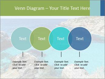 Sea Scene PowerPoint Templates - Slide 32