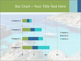 Sea Scene PowerPoint Template - Slide 52