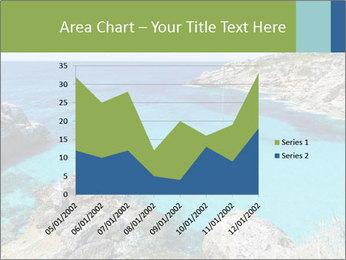 Sea Scene PowerPoint Template - Slide 53
