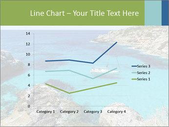 Sea Scene PowerPoint Template - Slide 54