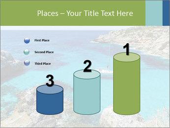 Sea Scene PowerPoint Template - Slide 65