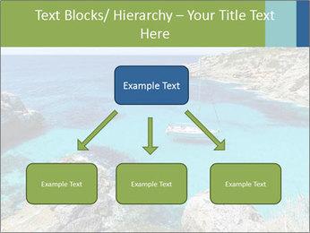 Sea Scene PowerPoint Template - Slide 69