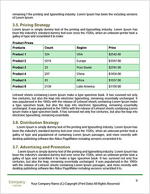 0000089316 Word Template - Page 9