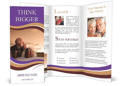 0000089317 Brochure Template
