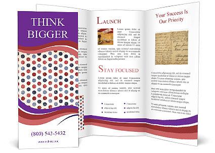 0000089318 Brochure Template