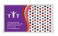 0000089318 Business Card Templates