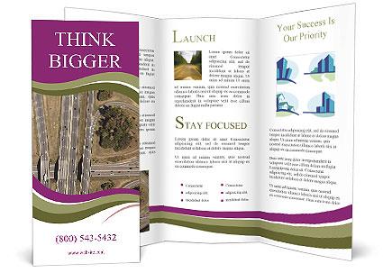0000089319 Brochure Template