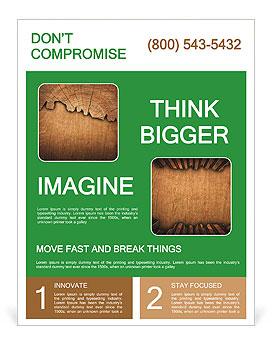 0000089320 Flyer Template