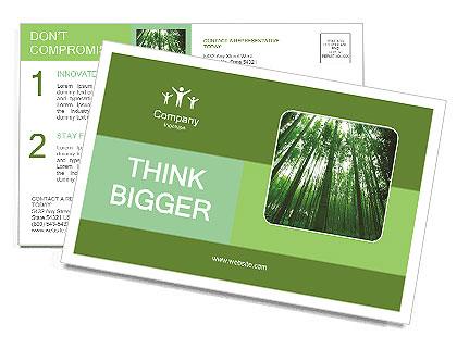 0000089321 Postcard Template
