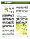 0000089321 Word Template - Page 3