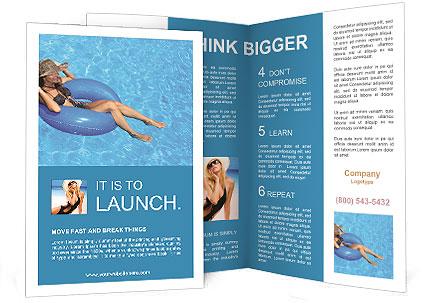 0000089322 Brochure Templates