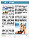 0000089322 Word Templates - Page 3