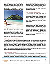 0000089322 Word Templates - Page 4