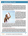 0000089322 Word Templates - Page 8