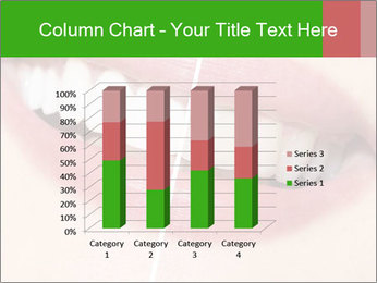 Teeth Whiten PowerPoint Template - Slide 50