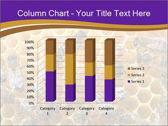 Beekeeping PowerPoint Templates - Slide 50