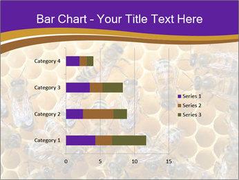 Beekeeping PowerPoint Templates - Slide 52