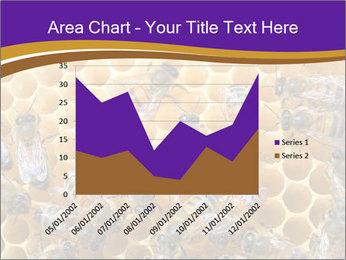 Beekeeping PowerPoint Templates - Slide 53