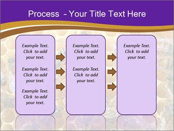 Beekeeping PowerPoint Templates - Slide 86