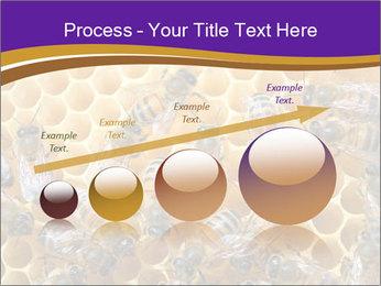 Beekeeping PowerPoint Templates - Slide 87