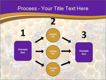 Beekeeping PowerPoint Templates - Slide 92