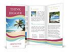 0000089325 Brochure Template