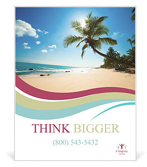 0000089325 Poster Template