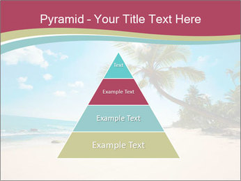 Perfect Beach PowerPoint Template - Slide 30
