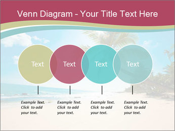 Perfect Beach PowerPoint Template - Slide 32
