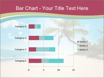 Perfect Beach PowerPoint Template - Slide 52