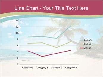Perfect Beach PowerPoint Template - Slide 54