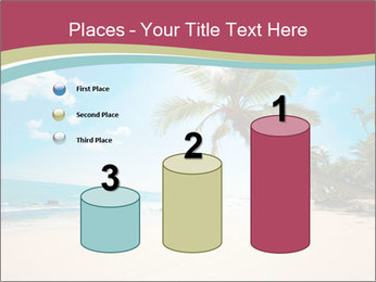 Perfect Beach PowerPoint Template - Slide 65