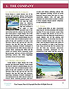 0000089325 Word Templates - Page 3