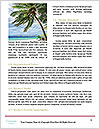 0000089325 Word Templates - Page 4