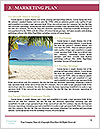0000089325 Word Templates - Page 8