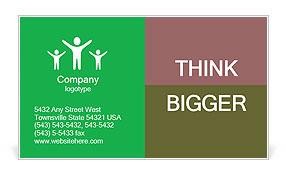 0000089326 Business Card Templates