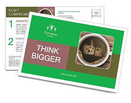 0000089326 Postcard Templates