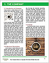 0000089326 Word Template - Page 3