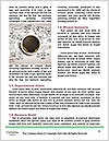 0000089326 Word Template - Page 4