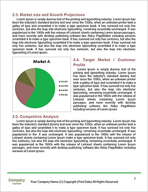 0000089326 Word Template - Page 7
