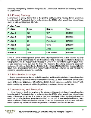 0000089326 Word Template - Page 9