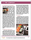 0000089327 Word Template - Page 3